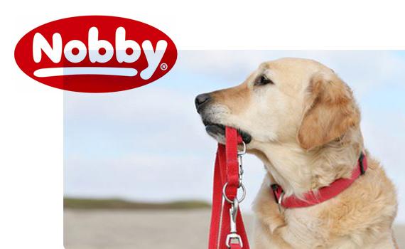 Nobby termékek