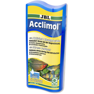 Acclimol 100ml
