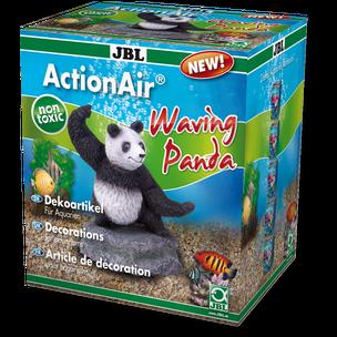 ActionAir Waving Panda (Hullámzó Panda)