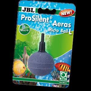 Aeras Micro Ball