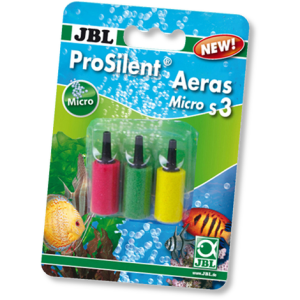 Aeras Micro S3