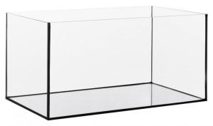 Akvárium 80x30x40cm-6mm