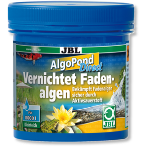 AlgoPond Direct 250g