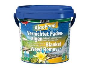 AlgoPond Direct 2,5kg