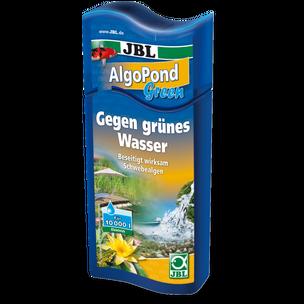 AlgoPond Green 250ml