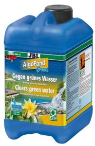 AlgoPond Green 2,5l