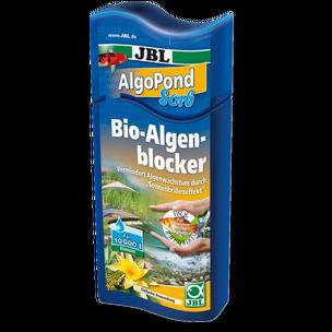 AlgoPond Sorb 500ml