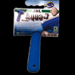 Aqua-T Handy (T-szike)