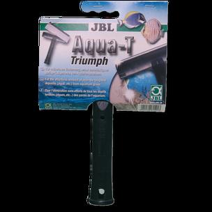 Aqua-T Triumph