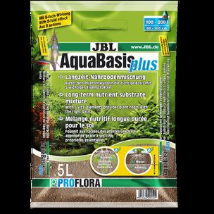 AquaBasis plus 5l
