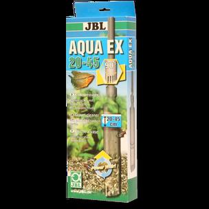 AquaEx Set 20-45