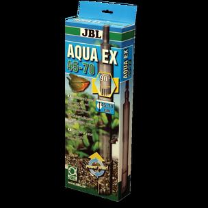 AquaEx Set 45-70