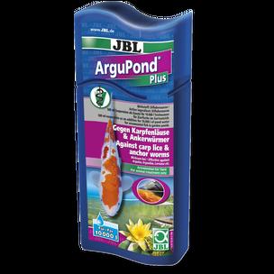 ArguPond Plus 500ml