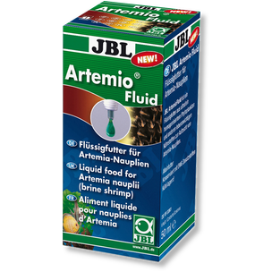 ArtemioFluid 50ml