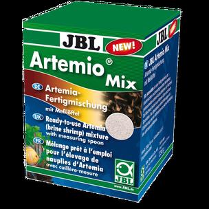 ArtemioMix 200ml