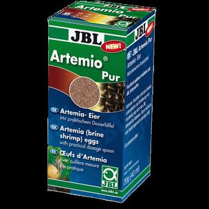 ArtemioPur 40ml