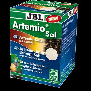 ArtemioSal 200ml
