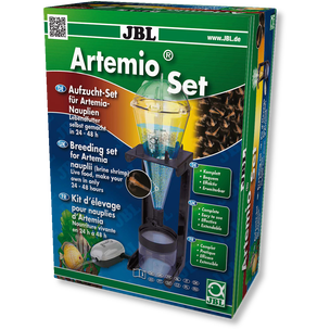ArtemioSet komplett