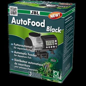 AutoFood BLACK