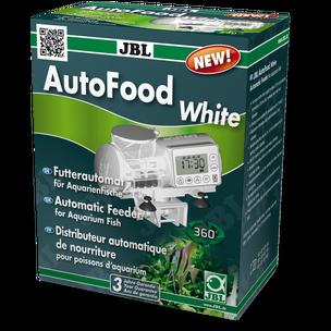 AutoFood WHITE