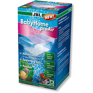 BabyHome pro Air