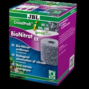 BioNitrat Ex CristalProfi i