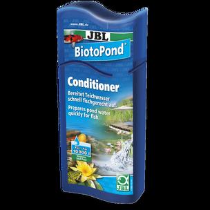 BiotoPond 250ml
