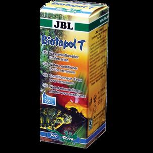 Biotopol T