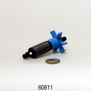 CP 500 Rotor-Set