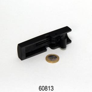 CP 500 Verschlußclip für Gehäuse