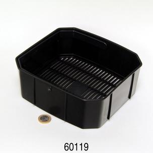 CP e15,-1900,-1 Korbeinsatz (Standard)