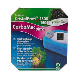 Carbomec Ultra e1500,1