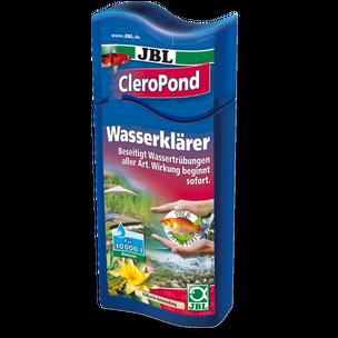 CleroPond 500ml