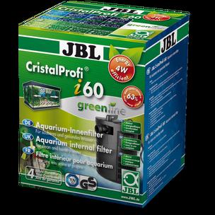 CristalProfi i60 greenline