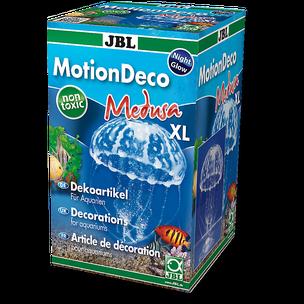 (Dekoráció) MotionDeco Medusa XL WHITE