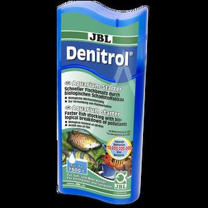 Denitrol 100ml