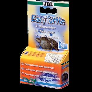 EasyTurtle