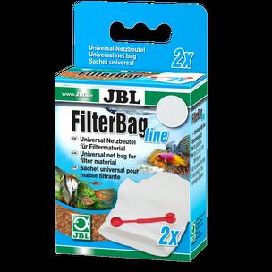 FilterBag fine