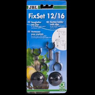 FixSet 12,-16