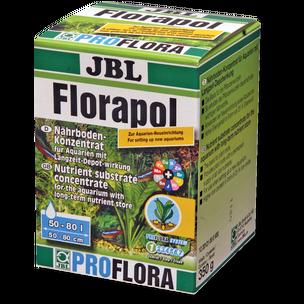 Florapol 350g