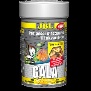 Gala 250ml