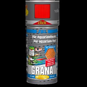 Grana CLICK 250ml