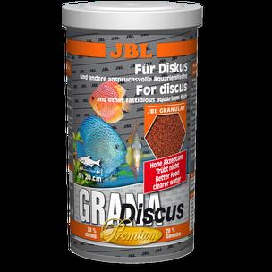 GranaDiscus 1l