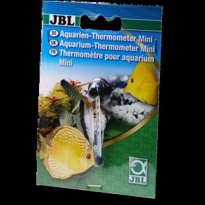 Hőmérő Aquarium mini