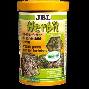 Herbil 250ml