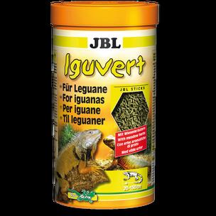Iguvert 1l