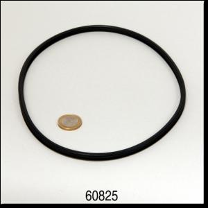 JBL Fejtömítés CP 120,250 60825