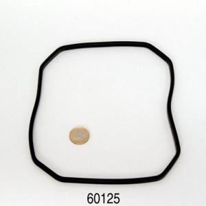 JBL Fejtömítés CP 1500,1501