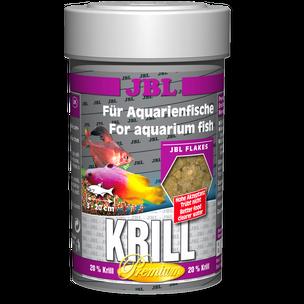Krill 100ml
