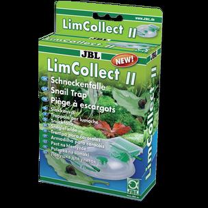 LimCollect II csigacsapda